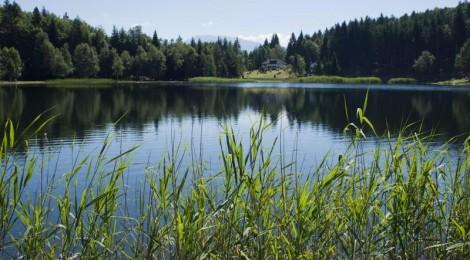 17° Trofeo Lago Santo