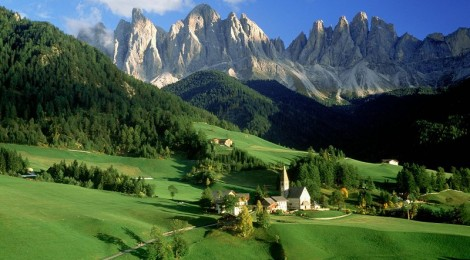 Val Badia, Sobuccio