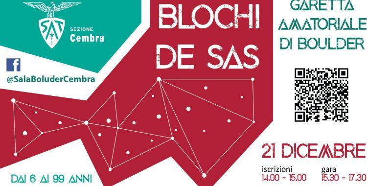 BLOCHI DE SAS